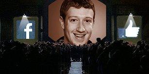 Ürün Bedavaysa, Ürün Sizsiniz: 'Facebook'un Paylaştığı Kişisel Veriler Açıklanandan Çok Fazla Boyutlarda'