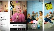 Instagram Hız Kesmeden Devam Ediyor: Artık Hikayelerinize Müzik Ekleyebileceksiniz!