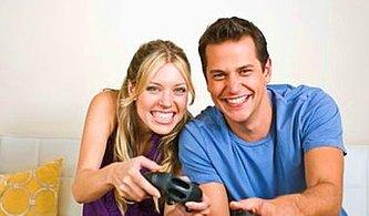 İki Kişilik Oyunlar: Playstation'da Arkadaşınızla Keyifli Dakikalar Geçirebileceğiniz 7 Oyun Serisi