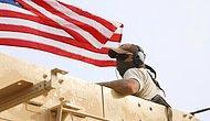 Ve Beyaz Saray Duyurdu: 'Suriye'den Çekilmeye Başladık'