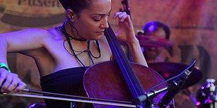 Soruşturma Tamamlandı: Polislerin Darp Ettiği Müzisyen Gülşah Erol'a Hapis Talebi