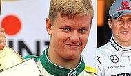 Geçirdiği Kaza Sonucu Beyninde Hasarlar Oluşan Formula Efsanesi Michael Schumacher Komadan Uyanıyor!