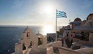 Yunan Genelkurmay Başkanı: 'Türkler Kayalıklarımıza Çıkarsa Yerle Bir Ederiz, Hükümetimiz de Aynı Görüşte'