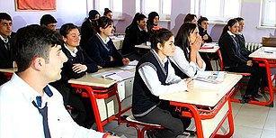Milli Eğitim Din Dersinden Muafiyete 'Gayrimüslimlik Belgesi' İstedi, Yargı 'Soramazsın' Dedi