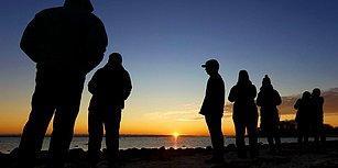 Kış Gün Dönümü Geldi! En Uzun Gecenin Yaşanacağı 21 Aralık'ta Tam Olarak Neler Olacak? İşte Bilmeniz Gerekenler