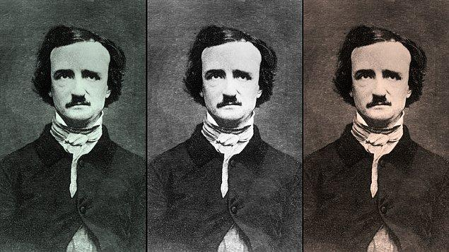 Poe'nun ölüm sebebi beyninde kan birikmesi olarak yazıldı. Bunu tetikleyen şey ise sözde alkol zehirlenmesiydi. İyi de on gün sonra eski aşkıyla evlenmek üzere olan Poe niye kendini öldürecek kadar alkol tüketmişti ya da tüketmiş miydi?