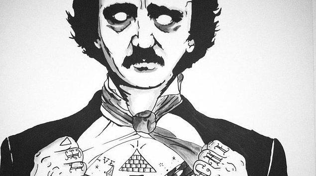 Yaşamının son yıllarında üne kavuşmaya başlayan Poe'nun yakasını felaketler yine bırakmayacaktı ne yazık ki. Bu sefer ölüm Poe'nun kapısını çalmaya karar vermişti çünkü…