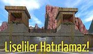 Atom Kurmak Yasak! Başında Saatlerimizi Harcadığımız Efsane Oyun: Half Life