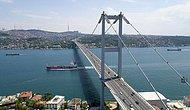 Binali Yıldırım Açıkladı: Köprü Cezalarına Af Geliyor