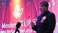 AK Parti Antalya Büyükşehir Belediye Başkan Adayı Menderes Türel Kimdir? Siyasi Kariyeri ve Özgeçmişi