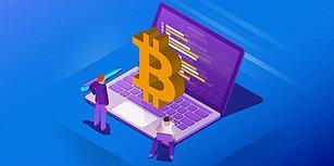 Kripto Para Piyasası Bunu Konuşuyor! Bitcoin'in Düşüşünü 1 Yıl Önceden Tahmin Eden Peter Brandt: 1.200 Dolar Seviyelerine Gerileyecek!