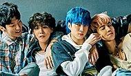 YG'nin Buran Buram Kalite Kokan K-Pop Grubu WINNER Hakkında Bilmeniz Gereken 15 Gerçek