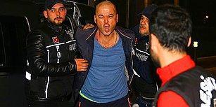 Gerekçe 'Kendi Hayvanına' Zarar Vermiş Olması: Savcılık, İşkenceci Murat Özdemir İçin 'Kovuşturmaya Yer Yok' Dedi