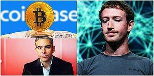Yeniliklere Devam: Facebook, WhatsApp Üzerinden Gönderilebilen Kripto Para Geliştiriyor