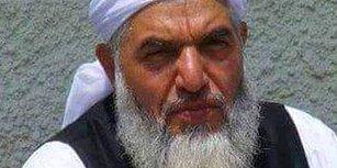 Müritlerine Cinsel İstismardan Yargılanıyordu: 'Sahte Şeyh'e 62 Yıl Hapis Cezası