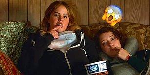 Aman Dikkat! Bilim İnsanlarına Göre Arkadaşlarınız Obezite Riskinizi %57'ye Kadar Arttırıyor!