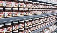 Acı Fındık Operasyonu: 5 Tır Dolusu Nutella'yı Çalan Çete İki Yıl Sonra Yakalandı