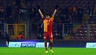 Türk Futbolunun Geleceği! Galatasaray Tarihine Geçen Mustafa Kapı Kimdir?