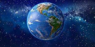 Sokak Lezzetlerini Seç Hangi Kıtada Yaşaman Gerektiğini Söyleyelim!