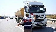 Hafriyat Kamyonu Terörü Can Almaya Devam Ediyor: İstanbul'da Bir Polis Şehit Oldu