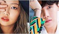 Yeteneklerinin Yalnızca Rap Yapmakla Sınırlı Olmadığını Hunharca Gözümüze Sokan K-Pop Şarkıcılarından 15 Şahane Performans