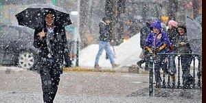 16 Ocak Çarşamba 2019 Ankara'da Okullar Tatil mi? Valilikten Resmi Açıklama Bekleniyor