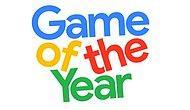 Google'dan 'Yılın Oyunu' Geldi! En Fazla Aranan Şeyleri Tahmin Edebilecek misiniz?