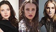 IMDb'de Listelendi: 2018 Yılının Sinema ve Televizyon Dünyasının En Çekici 100 Kadını