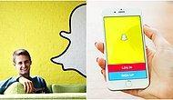 Oldukça İddialı! Eski Tahtını Geri İsteyen Snapchat 2019 Yılı İçerisindeki Planlarını Açıkladı