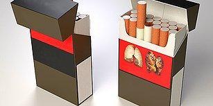 2019'da Günlük Yaşantımızı Etkileyecek 5 Şey: Plastik Torba Ücreti, Sigara Paketlerindeki Değişiklik ve Diğerleri!