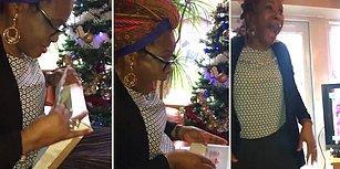 Meme Kanserine Yakalandığı Sürede Yaşadıklarını 10 Yıldır Kaleme Alan Kadının Çalışmasını Kitaplaştıran Adamdan Muhteşem Sürpriz