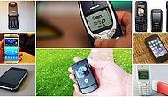 Tüm Zamanların En Çok Satan Telefonlarını Görünce Çok Şaşıracaksınız!