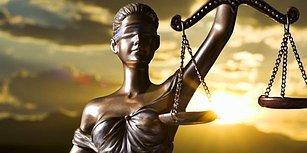 Taciz Eden Değil, Tacize Uğrayan İşten Atıldı: Hukuksuz İşlem Yargıdan Döndü