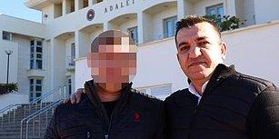 Kızına Cinsel İstismardan Yargılanan Babaya Beraat Kararı