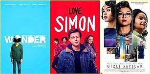 Yeni Yıla  Evde Gireceklere Özel Yılbaşında İzlenecek 23 Muhteşem Film Önerisi