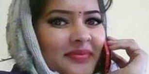Eski Eşini Öldürdükten Sonra 7 Ay Boyunca Kadının Facebook Hesabını Sürekli Güncelleyen Adam