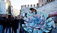 Büyük İkramiye Beklerken Amorti Bile Çıkmayan Biletler ile Yapabileceğiniz 10 Absürt Şey