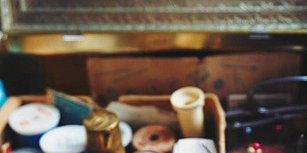 'Dikiş Kutusu' Yapacaktı: Boş Çikolata Kutusunu Alan Temizlik İşçisi, 16 Yıllık İşinden Tazminatsız Kovuldu