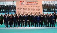 AKP Ankara Adaylarını Açıkladı: 14 İlçede Başkan Adayı Değişti, 6 İlçede Mevcut Başkan ile Devam