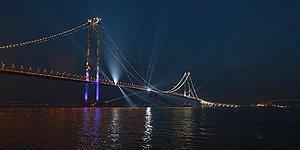 Geçenlere, Geçmeyenlere: Araç Garantisi Verilen Köprülerin Halka Maliyeti Ne Kadar Oldu?