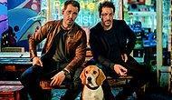 Aniden Türkçe Replikler Duymaya Hazır Olun! Netflix'in Alman Yapımı İkinci Dizisi: Dogs of Berlin