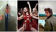2018'in Sinema Tutkunları İçin Mükemmel Bir Yıl Olduğunu Kanıtlar Nitelikte Olan En İyi 100 Film