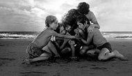 """Onun da Favorisi """"Roma""""! Ünlü Yönetmen Pedro Almodóvar 2018 Yılındaki Favori Filmlerini Paylaştı"""
