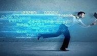 Dünya İnternet Hızı Ülkeler Sıralaması Belli Oldu! Türkiye Yine Son Sıralarda Yer Alıyor