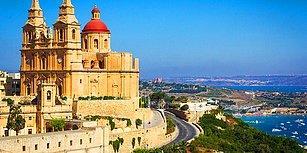 Sabancı'lardan Abdi İbrahim'e: Türk Zenginleri Malta Vatandaşlığına Geçiyor
