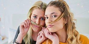 Gerçek Uyumun Testi: Ne Kadar Uyumlu Arkadaşlarsınız?