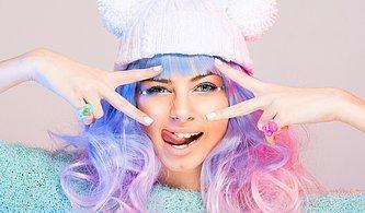 Müzik Tercihlerine Göre Saçını Boyaman Gereken Rengi Söylüyoruz!