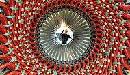 'ASELSAN, TAI ve SAGE'den 100 Mühendisin Hollanda'ya Göçü' Meclis Gündeminde