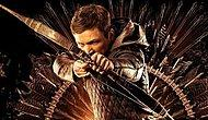 Tüm Zamanların En Cool Hırsızlarından Robin Hood Hakkında Bilmeniz Gereken 10 Şey