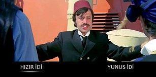 Black Mirror'ın Bandersnatch Bölümünü Türkiye'ye Uyarlayıp Kahkaha Attıran 15 Kişi